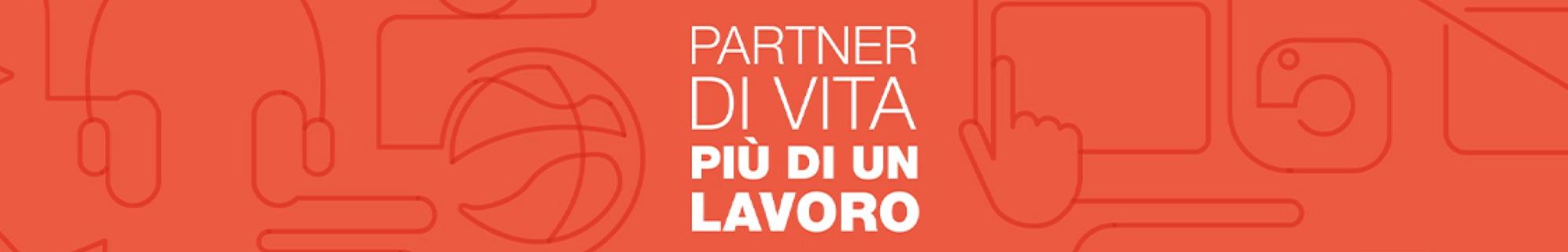 Chi Siamo Lavorare In Generali Italia Offerte Di Lavoro